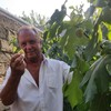 Сергей, 60, г.Кубинка