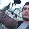 Ахмед Сулейманов, 23, г.Махачкала