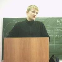 Кириллoв Дмитрий, 33 года, Стрелец, Москва