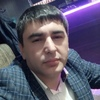 юсуп, 39, г.Махачкала