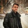 Валерий, 44, г.Петропавловск-Камчатский