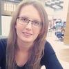 Светлана, 20, г.Саранск