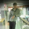 Ali, 23, г.Калининград (Кенигсберг)