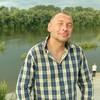 Владимир, 46, г.Кокошкино