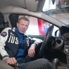 Александр, 42, г.Кузнецк
