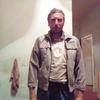 Сергей, 43, г.Ефремов