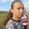 Дмитрий, 29, г.Выкса