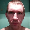 Nikita, 26, г.Арсеньев