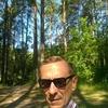 юрий, 30, г.Казань