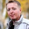 Дмитрий, 35, г.Бийск