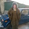 Дмитрий, 42, г.Нерчинск