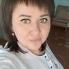 Наталья, 36, г.Тальменка