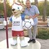 Олег, 54, г.Камешково