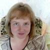 Валентина, 34, г.Фокино