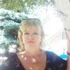 Светлана, 55, г.Энгельс