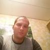 Евгений, 37, г.Ульяновск