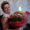 Наталья, 45, г.Нижний Новгород