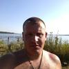 Антон, 35, г.Чебаркуль