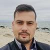 Дмитрий, 30, г.Волгодонск