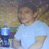 Виталий, 31, г.Спасск-Дальний