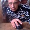 Олег, 27, г.Комсомольск-на-Амуре