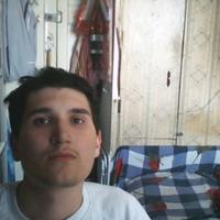Леонид, 32 года, Скорпион, Москва