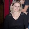 SVETLANA L, 44, г.Гагарин