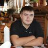 Сергей, 29, г.Шуя