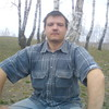 андрей, 42, г.Верхнеяркеево