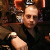 Василий Быканов, 28, г.Королев
