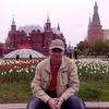 Алексей, 39, г.Петрозаводск