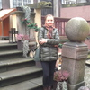 Ирина, 34, г.Зеленоград