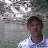 Игорь, 46, г.Хабаровск