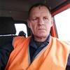Валерий, 57, г.Свободный