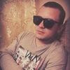 Игорь, 19, г.Иваново