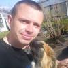 Иван Смуров, 27, г.Родники (Ивановская обл.)