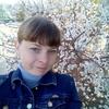 Наталья, 30, г.Забайкальск