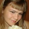 анюта, 27, г.Ильский