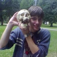 Сталин, 34 года, Овен, Рига