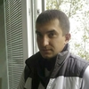 Евгений Белкин, 32, г.Нерюнгри