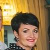 Татьяна, 42, г.Ижевск