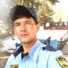 Шамиль Гильманов, 31, г.Нижний Новгород