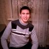 Влад, 22, г.Жуков