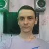 денис, 34, г.Валдай