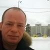 николай, 43, г.Симферополь