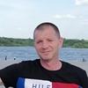 Вован, 46, г.Владимир