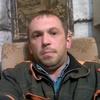 Серега, 32, г.Лодейное Поле