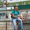 Сергей, 26, г.Вязьма