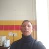mixail, 34, г.Узловая