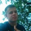 Дмитрий Шаров, 25, г.Челябинск